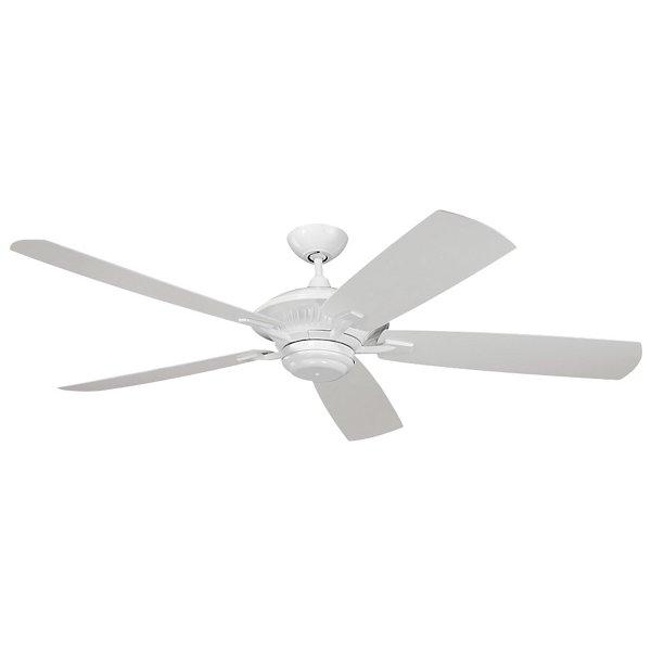 Cyclone Outdoor Ceiling Fan
