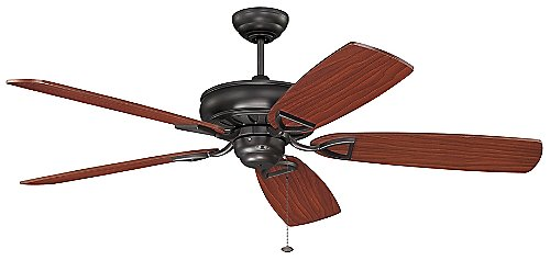 light ceiling craftmade design s fan contractors fans four cfl contractor brushed p htm nickel