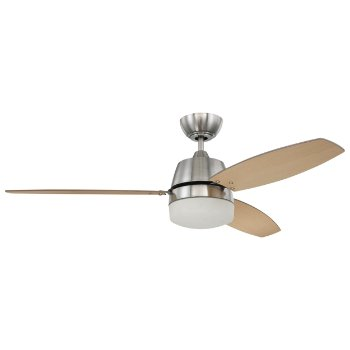 Beltre Ceiling Fan