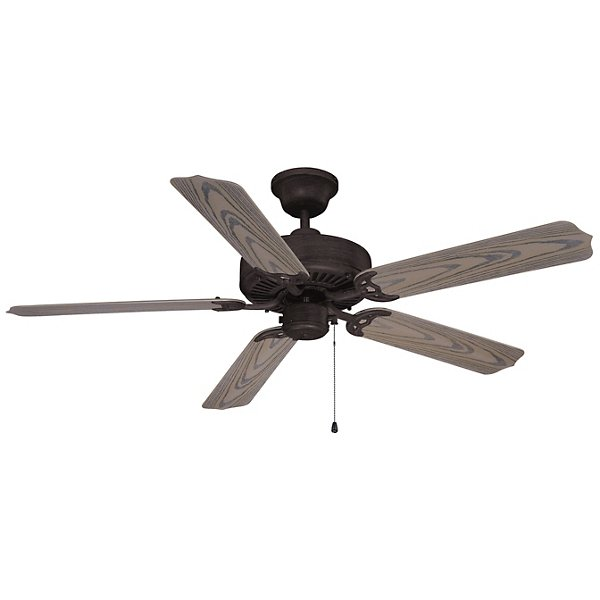 All-Weather Outdoor Ceiling Fan