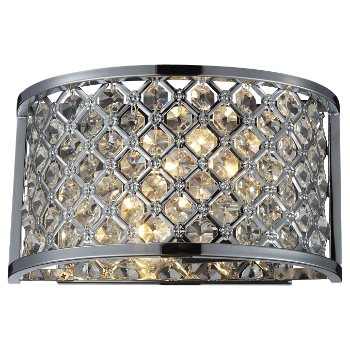 Genevieve Wall Sconce