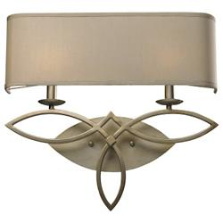 Estonia 31121 Wall Sconce