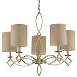 Estonia Chandelier