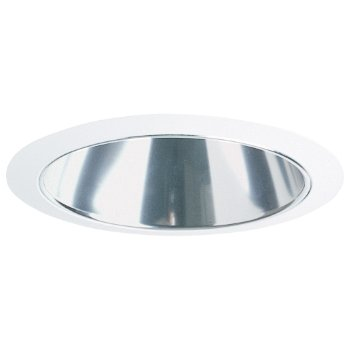 "5"" Tapered Reflector Cone Trim"