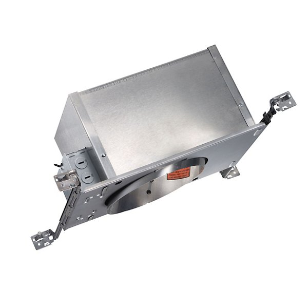 6-Inch Super Sloped IC Housing
