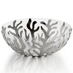 Mediterraneo Fruit Basket with Bowl