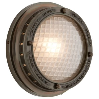 Lumens Lighting