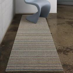 Modern Outdoor Rugs Outdoor Mats Patio Area Rugs At Lumens Com