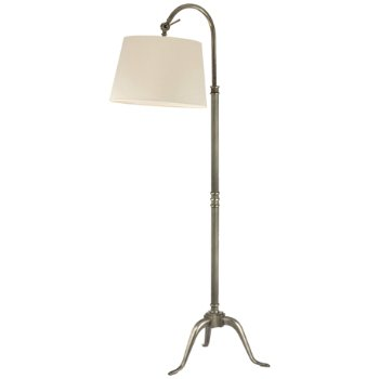 Burton Arc Floor Lamp
