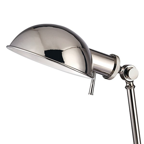 Girard Desk Lamp
