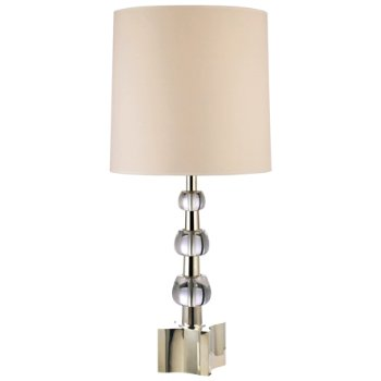 Concordia Table Lamp