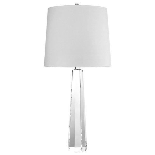 Taylor Bedside Lamp