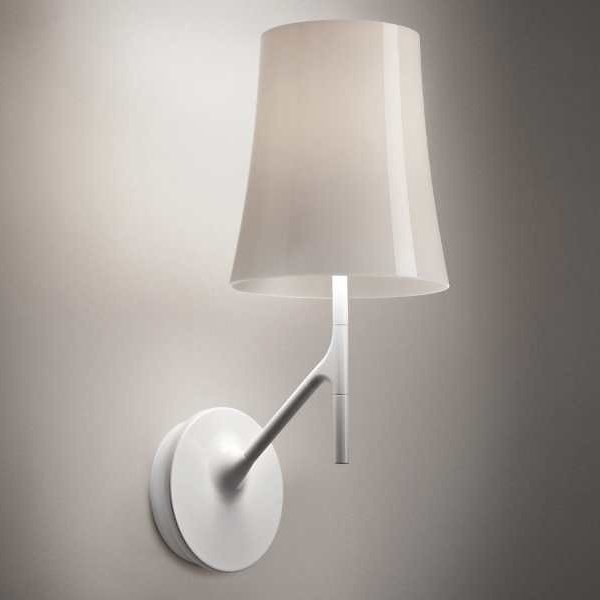 Birdie Wall Sconce