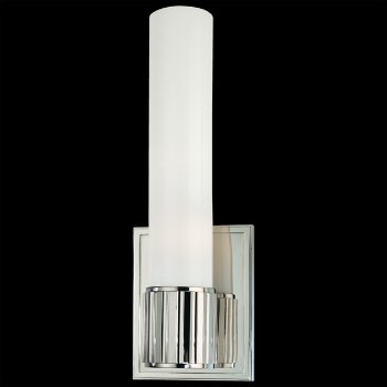 Fulton Wall Sconce - OPEN BOX RETURN