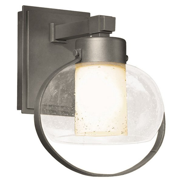 Port Outdoor Wall Sconce