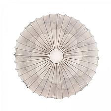 Muse Flower Wall/Ceiling Light