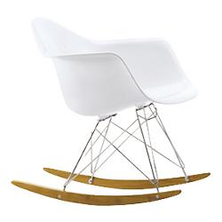 Miniature Eames RAR