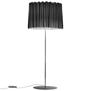 Skirt Floor Lamp 70