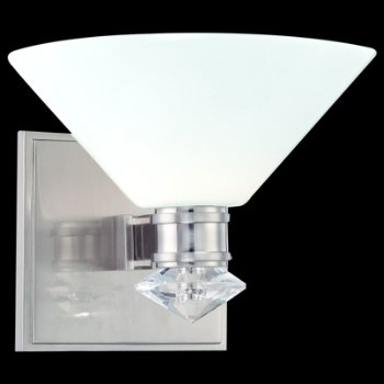Rawlins Wall Sconce - OPEN BOX RETURN