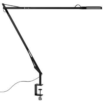 Kelvin Led Table Lamp By Flos At Lumens Com