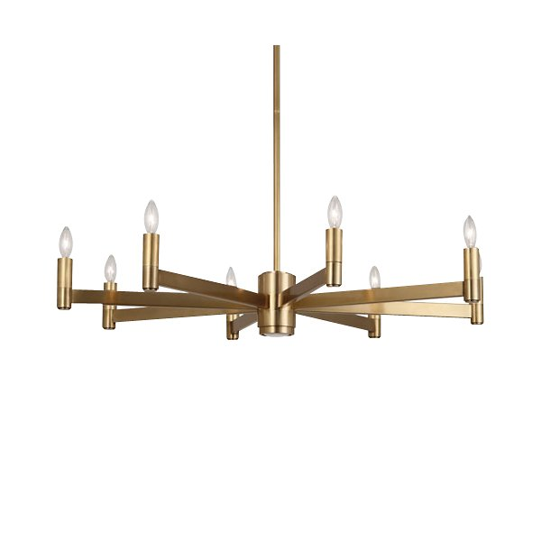 Delany Chandelier