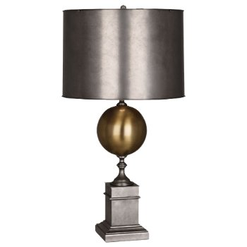 Regine Table Lamp