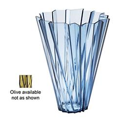 Shanghai Vase (Olive) - OPEN BOX RETURN