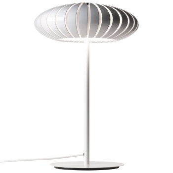 Maranga Table Lamp