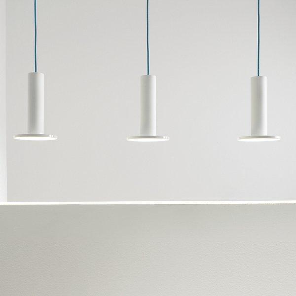 Cielo LED Pendant