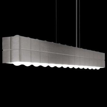 Biza Linear Suspension