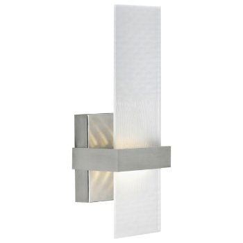 Mura Wall Sconce