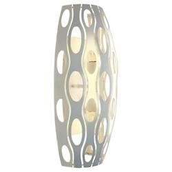 Masquerade 2-Light Wall Sconce