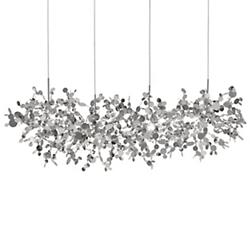 Argent Linear Suspension