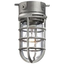 23265 Outdoor Flushmount