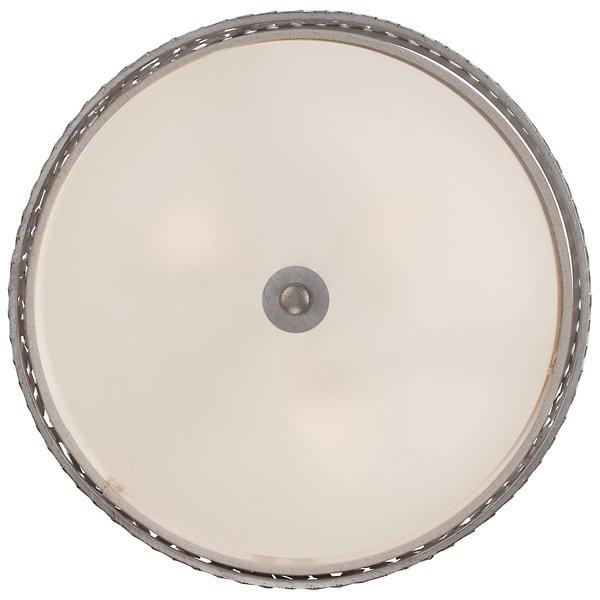Confetti Semi-Flushmount