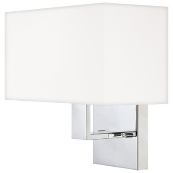 Remi Wall Sconce