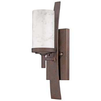 Kyle Wall Sconce