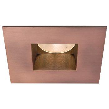 Shown in Copper Bronze finish