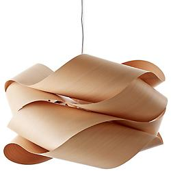 Link Suspension (Beech/Large/E26) - OPEN BOX RETURN