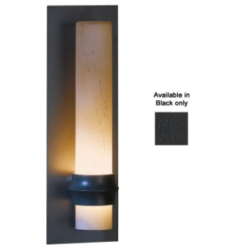 Rook Outdoor Wall Sconce - OPEN BOX RETURN