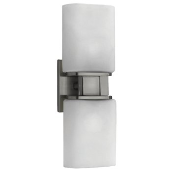 Dolante Two Light Wall Sconce