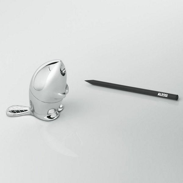 Kastor Pencil Sharpener