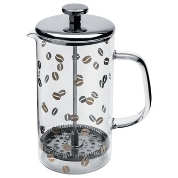 Mame French Press