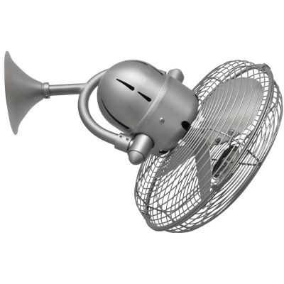 Wall Mount FansModern Wall Mount Oscillating Fans at Lumenscom