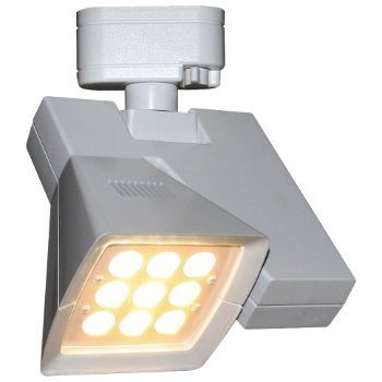 Low Voltage 180 Track Head By Wac Lighting At Lumens Com