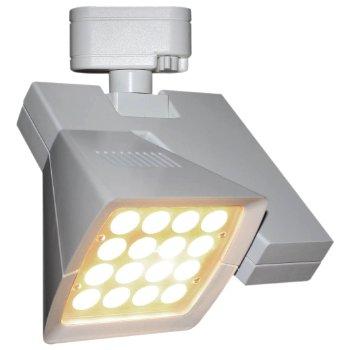 Logos 40 Watt LED Track Head