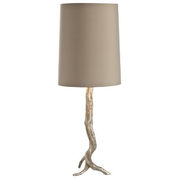 Adler Table Lamp