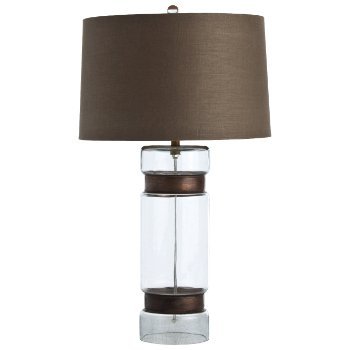 Garrison Table Lamp