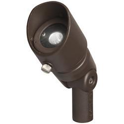 Radiax 3 Watt LED Spotlight
