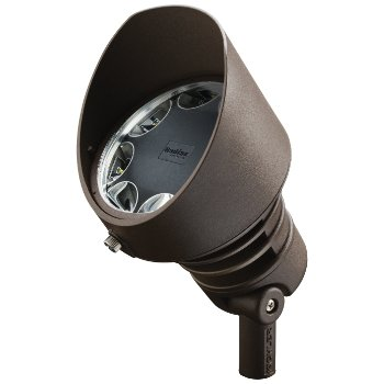Radiax 21 Watt LED Spotlight